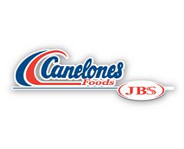 canelones-logo