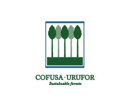 cofusa-logo
