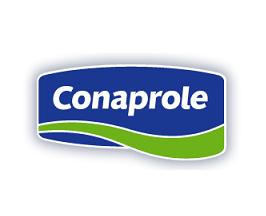 conaprole-logo