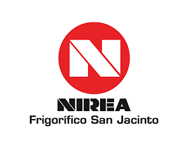 nirea-logo
